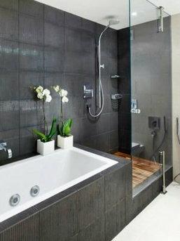 หมดปัญหากลุ้มใจด้วยเคล็ดลับดีๆ ให้ห้องน้ำกลับมาสะอาดใสน่าใช้งานอีกครั้ง