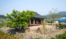 5 สไตล์บ้านเกาหลี ไอเดียการสร้างบ้านหลังใหม่สำหรับคุณ