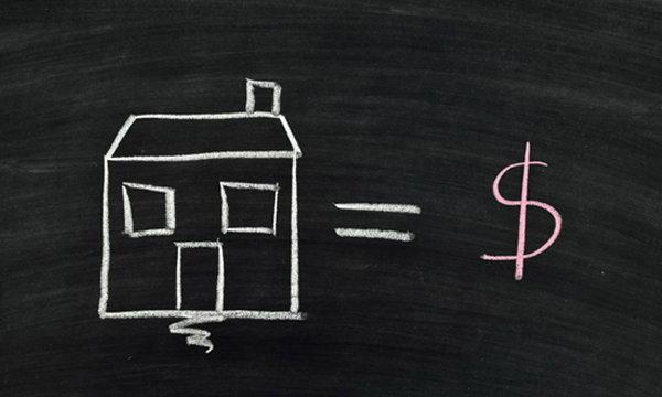 เช็คที่เก็บเงินของบ้าน วางตรงไหนถึงรวย