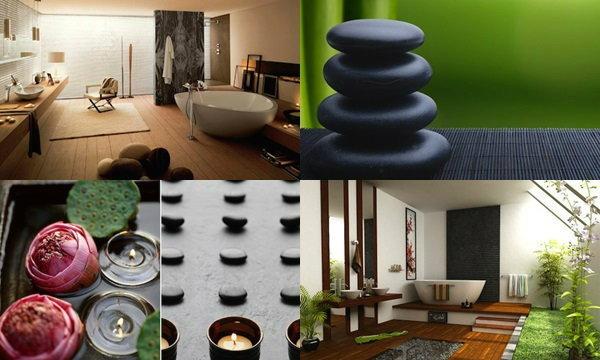 ศาสตร์และศิลป์แห่งการออกแบบบ้าน ..เรียบง่าย ทว่าอบอุ่น