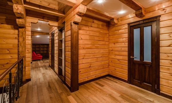 หลักในการดูแลบ้านไม้.. ให้อยู่กับเรายาวนานยิ่งขึ้น