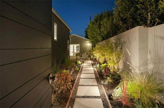 เลือกใช้หลอดไฟให้เหมาะสมก็ช่วยปรับแต่งบ้านให้สวยขึ้นได้