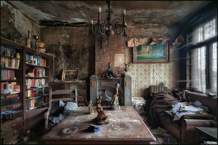 เคล็ดลับป้องกันเชื้อรารังควานบ้านจนหมดสวย
