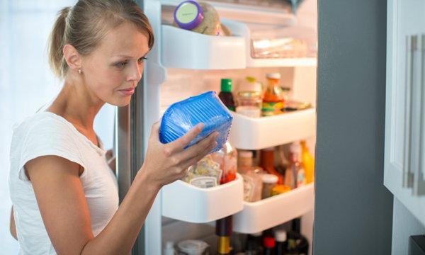 """เคล็ดลับจัด """"ตู้เย็น"""" ให้ถูกวิธี ของกินดีๆ จะอยู่กับเรานานขึ้น"""