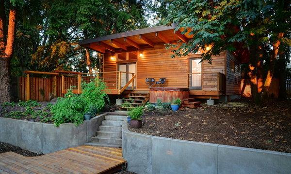 30 แบบบ้านชั้นเดียว เรียบง่าย แต่สวยเป๊ะปัง