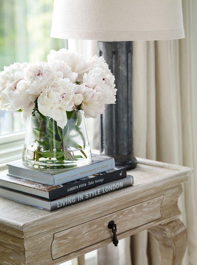 5 เคล็ดลับจัดแจกันดอกไม้แต่งบ้านให้สวยอย่างมีระดับ...ไม่จำเจอีกต่อไป !