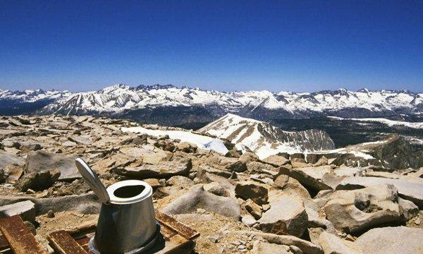ตะลึง! 22 ห้องน้ำวิวดีจากทั่วโลก เห็นแล้วไม่อยากปลดทุกข์