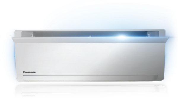 สัมผัสที่สุดแห่งความเย็นสบายด้วยเทคโนโลยีสุดล้ำจาก Panasonic SKY Series