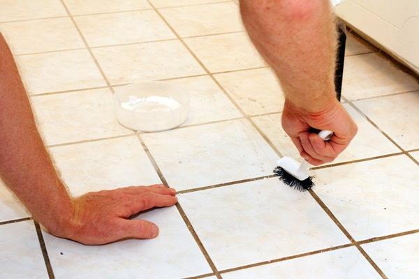7 ชิ้นต่อไปนี้ อย่าดีแต่ใช้!  รู้ไหมว่าควรทำความสะอาดตอนไหน ?