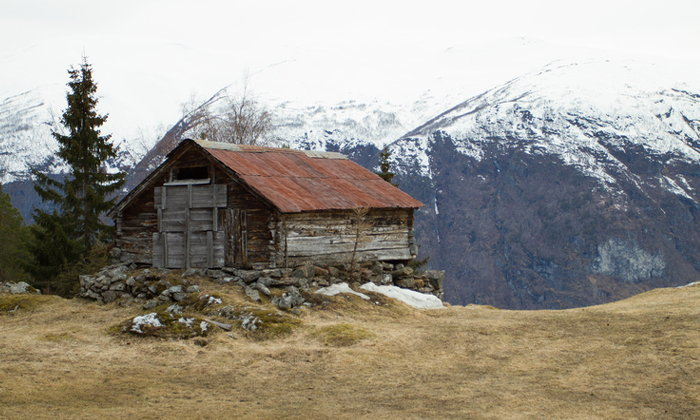 5 วิธีใช้หลักฮวงจุ้ยสร้างหรือซื้อบ้าน