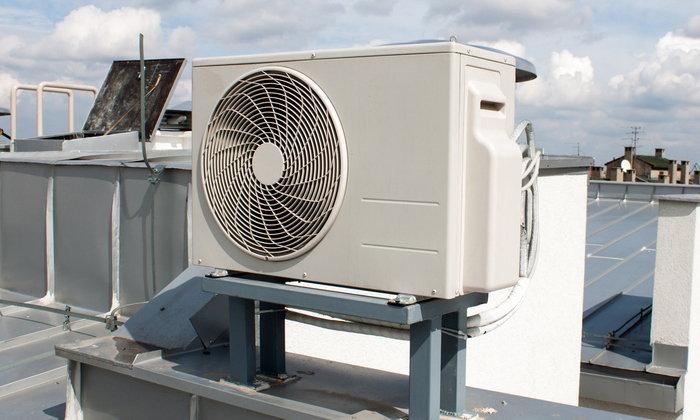 5 วิธีเช็คเครื่องปรับอากาศทำอย่างไรให้ห้องเย็นฉ่ำ แบบไม่เปลืองค่าไฟ