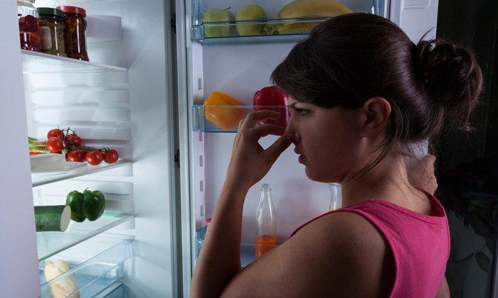 4 วิธีกำจัดกลิ่นทุเรียนออกจากตู้เย็นให้ได้ผล