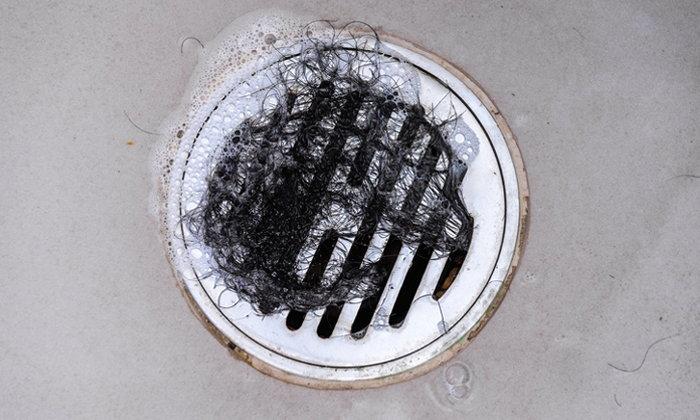 ทางเลือกที่ดีที่สุดในการจัดการท่อน้ำอุดตัน