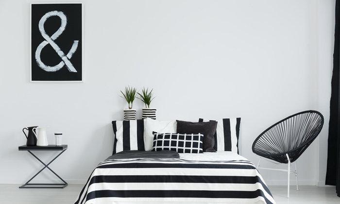 11 เทคนิคเลือกสีทาภายในให้เหมาะกับห้องและพื้นผิว