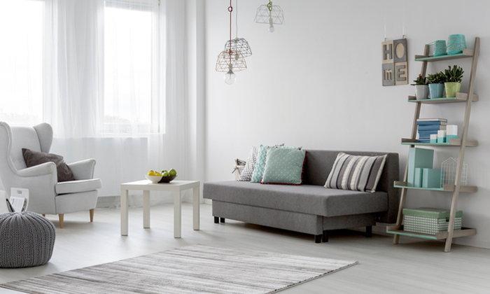 9 วิธีดูผังบ้านแบบมือใหม่ สังเกตอย่างไรไม่ให้พลาดก่อนซื้อ