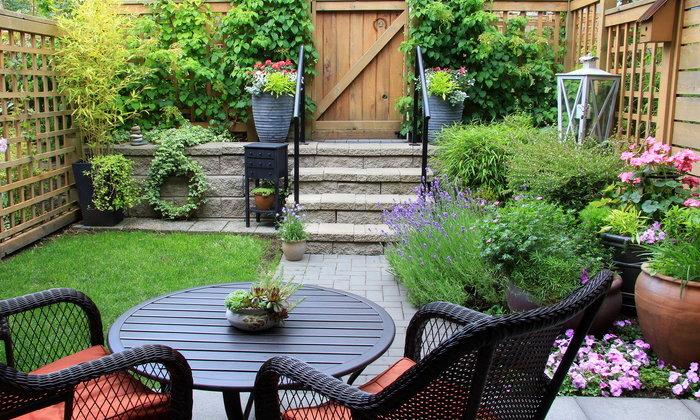 7 วิธีเปลี่ยนบ้านจัดสรรของเราให้แตกต่างจากบ้านหลังอื่น