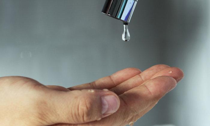 7 วิธีง่ายๆ ประหยัดน้ำ เพื่อเรา เพื่อโลก