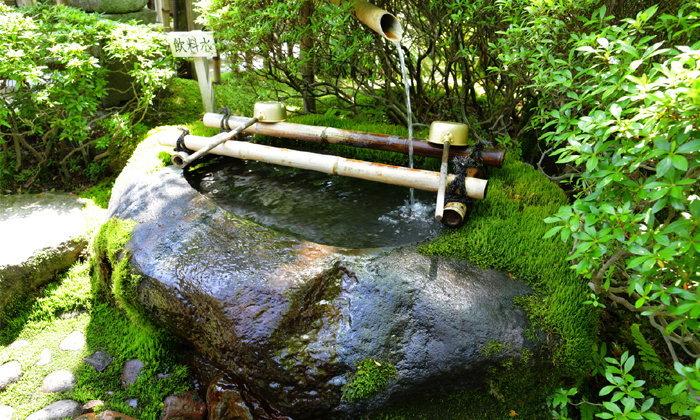 ข้อควรรู้ ข้อห้ามก่อนจัดน้ำพุและบ่อน้ำ ตามหลักฮวงจุ้ย