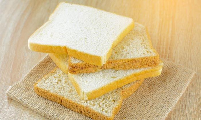 แปลกแต่จริง  5 อาหารกับประโยชน์งานบ้าน อาจไม่เชื่อว่าทำได้