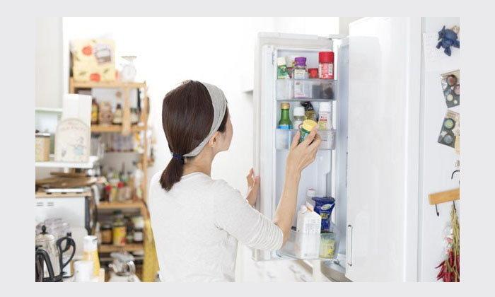 เคล็ดลับดูแลตู้เย็นจากสนง. ตำรวจญี่ปุ่นเมื่อเกิดเหตุการณ์ไฟดับจากภัยพิบัติ