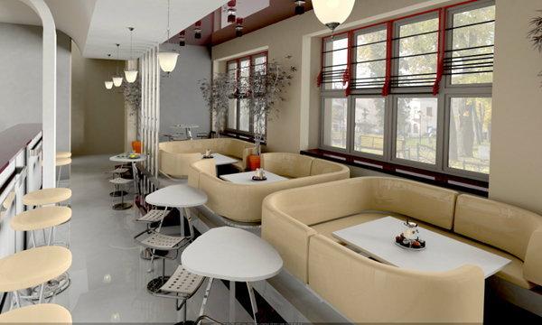 ไอเดียแต่งบ้านแบบร้านกาแฟ  Home Cafe ทำได้ ทำง่าย