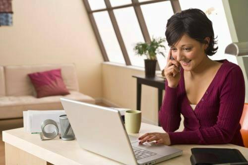 ปรับแต่งบ้านสไตล์ home office เนรมิตบ้านให้เป็นที่ทำงานอย่างลงตัว
