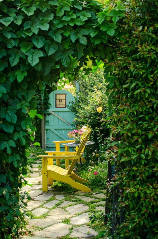 เนรมิตบ้านสวยด้วย 3 สไตล์การแต่งสวนไม่ซ้ำแบบใคร