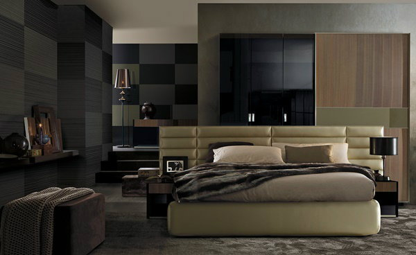 PICK IT RIGHT AND SLEEP TIGHT! เลือกเตียงนอนอย่างไรให้หลับสบายแบบฟินเว่อร์ !