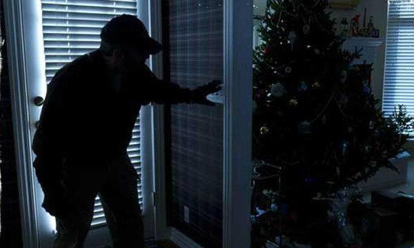 """8 จุดใน """"บ้าน"""" ควรใส่ใจ ช่วยป้องกันภัยจากขโมย"""