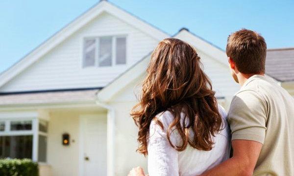 """6 เทคนิคเลือกบ้านที่ดีก่อนตัดสินใจ  """"ซื้อ"""""""