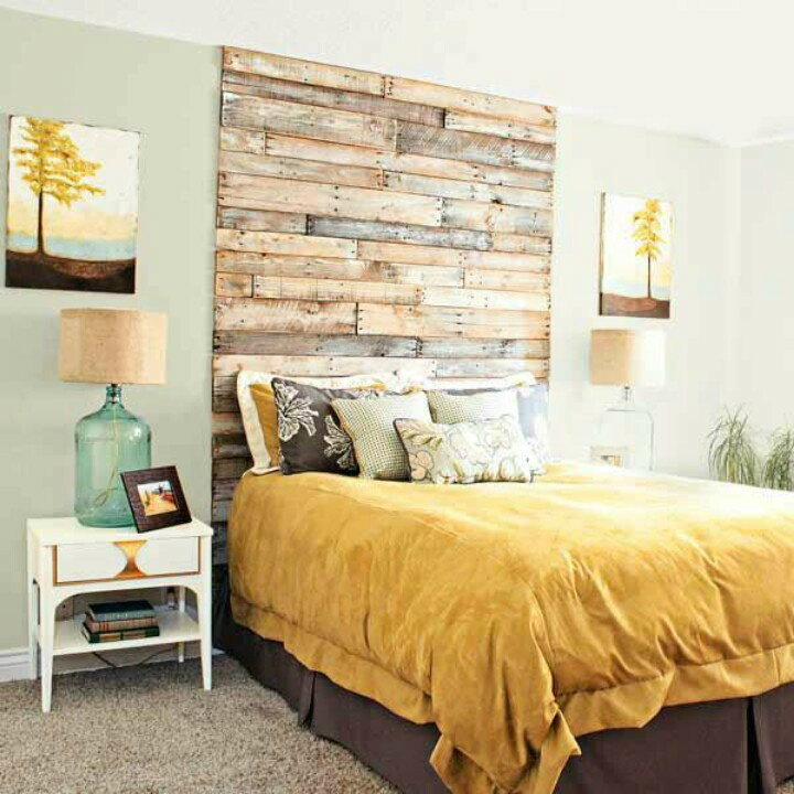 เติมสีสันห้องนอน.. สร้างบรรยากาศการพักผ่อนให้สมบูรณ์แบบ