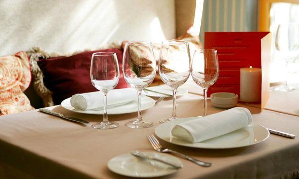 ฮวงจุ้ยโต๊ะกินข้าว จัดง่าย สุขภาพดี ชีวิตรุ่ง