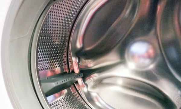 สุดแปลกใจ 12 ชิ้นนี้ จับใส่เครื่องซักผ้าได้ไง