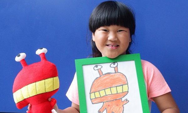 อิเกียประกาศรายชื่อหนูน้อยคนเก่ง  เด็กไทยไอเดียเยี่ยมคว้ารางวัลชนะเลิศ 1 ใน 10