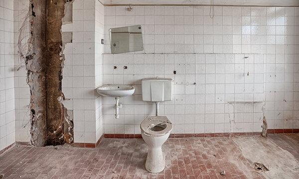 10 สิ่งที่ทำให้บ้านสวย ๆ กลายเป็นน่าเกลียด