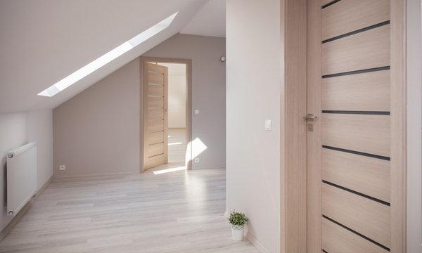 6 วิธีแก้ปัญหาเพดานเตี้ย ให้บ้านและคอนโดไม่อึดอัด