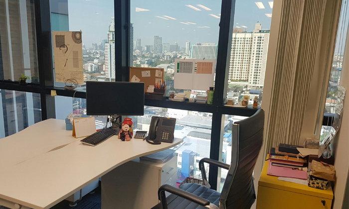 จัดโต๊ะทำงานตามหลักฮวงจุ้ย จัดวางอย่างไรให้งานเริ่มต้นใหม่ดีๆ