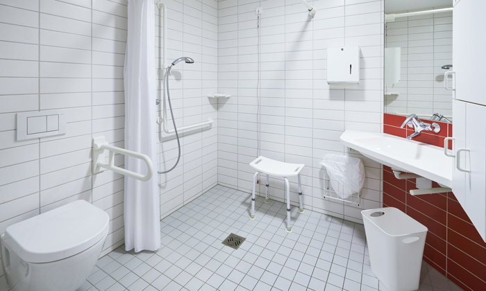 เกิดปีนี้ ปีโน้น ห้องน้ำควรตั้งอยู่ตรงไหนถึงจะเป็นมงคล