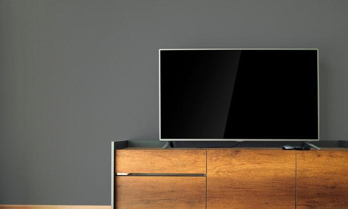 วางทีวีตรงไหน บ้านถึงได้รับพลังบวก