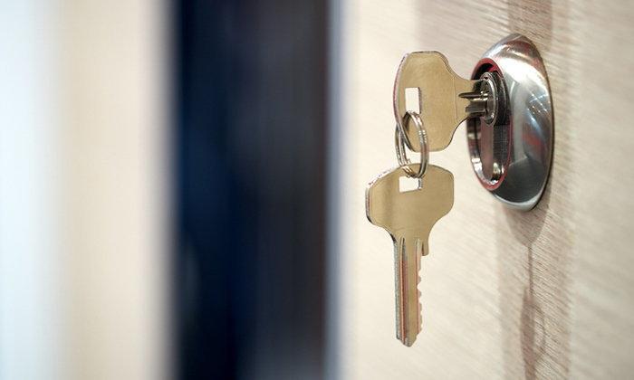 5 วิธีทำบ้านให้ปลอดภัยแบบไม่สิ้นเปลืองงบประมาณ