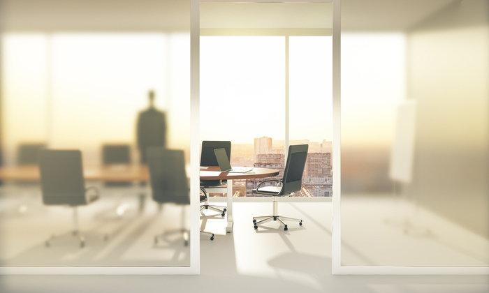 4 วิธีเลือกเก้าอี้นั่งทำงานให้ถูกหลักฮวงจุ้ย