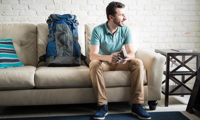 14 สิ่งที่ควรรู้ก่อนลงประกาศที่พักกับ 'Airbnb' เปลี่ยนที่อยู่อาศัยของคุณให้เป็นรายได้