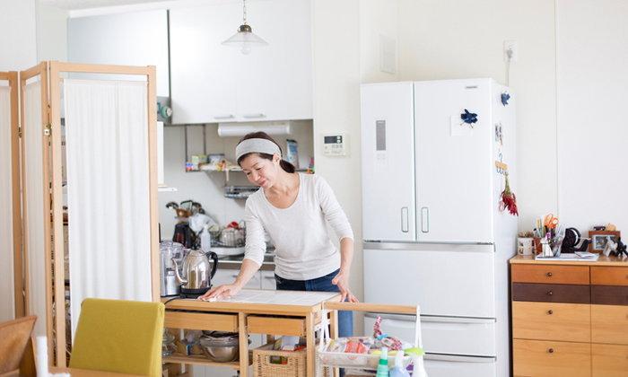 """6 สิ่งที่ต้องใส่ใจก่อนออกแบบ """"ห้องครัว"""" เพื่อการใช้งานที่ครบครัน ทำอาหารไม่มีสะดุด"""