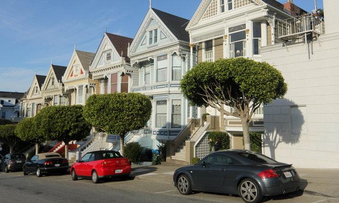 """สารพัดเรื่องกวนใจ ควรเลี่ยงไว้ถ้าไม่อยากมีปัญหากับ """"เพื่อนบ้าน"""""""