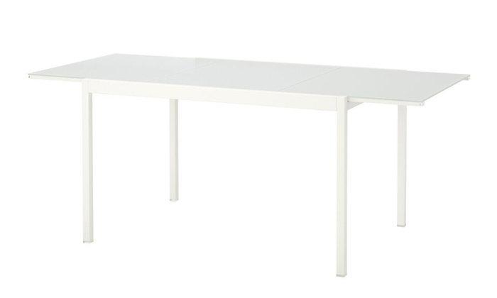 อิเกียเรียกคืนโต๊ะรุ่น GLIVARP เพราะเสี่ยงส่วนขยายของโต๊ะตกลงมา