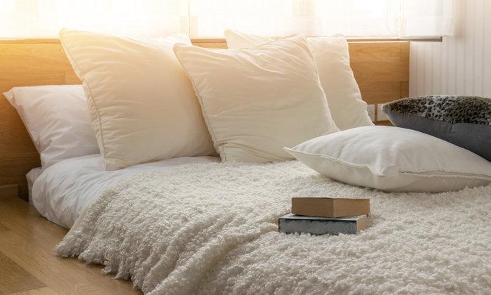 3 ข้อแนะนำ ก่อนซื้อเตียงนอน เช็กฮวงจุ้ยดีแล้วหรือยัง