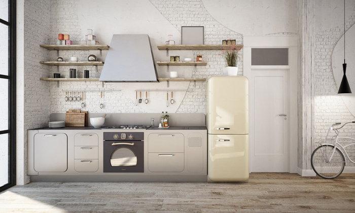 5 วิธีง่ายๆ แปลงโฉมบ้านเก่าให้ดูใหม่ด้วยงบประมาณจำกัด