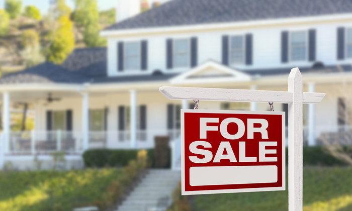 4 ฮวงจุ้ยช่วยให้คุณขายบ้านได้ชัวร์