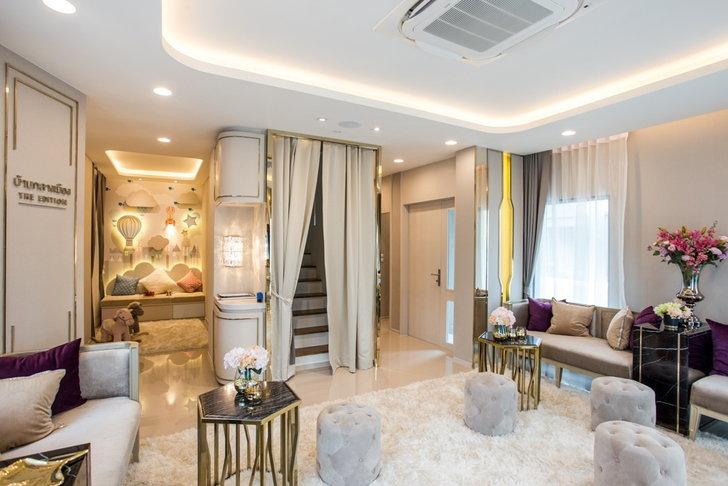 แม้บ้านที่คุณรักจะมาพร้อมการออกแบบที่สวยงาม