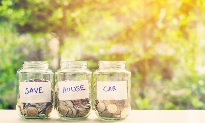 7 สิ่งในบ้านที่ควรติดป้าย เพื่อชีวิตที่ง่ายขึ้น